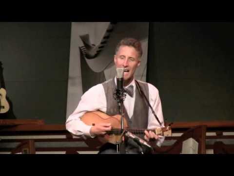 all shook up paul mccartney chords Bass tabs for paul mccartney - all shook up rate this song:.