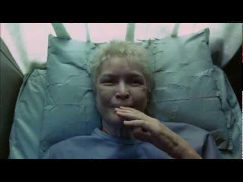 Requiem For A Dream  Lux Aeterna CLIP