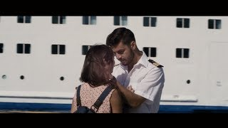 "Lacta ""Love in the end"" case film"
