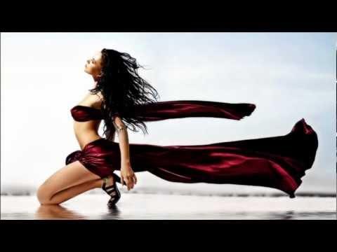 Romanian house music halloween mix melody hits september for Romanian house music