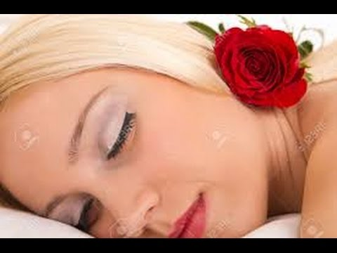 M sica para dormir profundamente y relajarse m sica relajante para dormir relajaci n youtube - Aromas para dormir profundamente ...