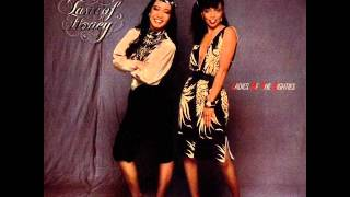 A TASTE OF HONEY - Diamond real (1982)