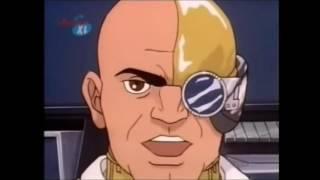 Die Besten Zeichentrick Serien der 80er
