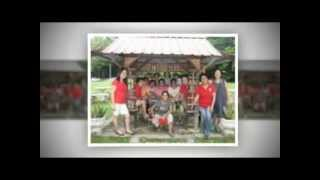 Pot Luck Gathering Penang 06 07 2014