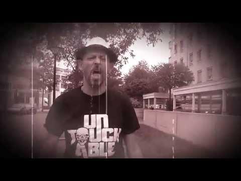 KASH - K =mc2 vidéo-non officielle- 23KH Home Studio-(Genève - Gd-Lancy - Chêne Bourg ) - Rap Genève