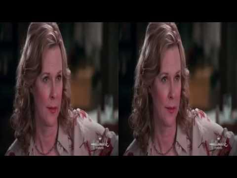 Hallmark Uncorked 2009   TV movies
