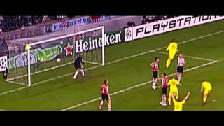 Steven Gerrard ● The Sniper | Best Goals Ever | HD
