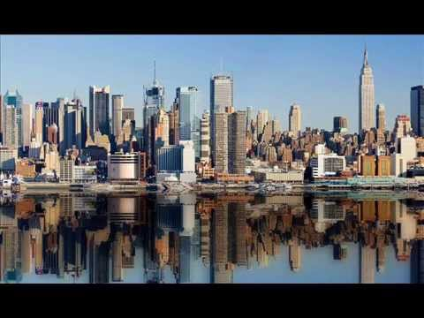 New York City + Tourism in NYC