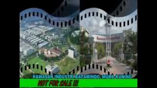 Video lagu batak pulau batam download MP3, 3GP, MP4, WEBM, AVI, FLV Juli 2018