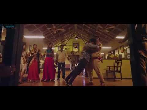 Download Vaasu nan pakka commercial...😎😎 bhoomi ella mullu hit song...