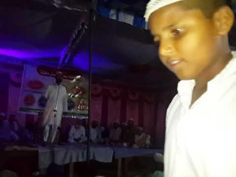 Abdullah anwar Khan