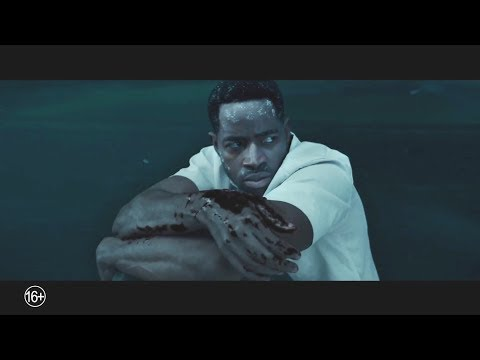 Клаустрофобы - русский трейлер  сногсшибательный сюжет  ужасы 2019  фильмы 2019