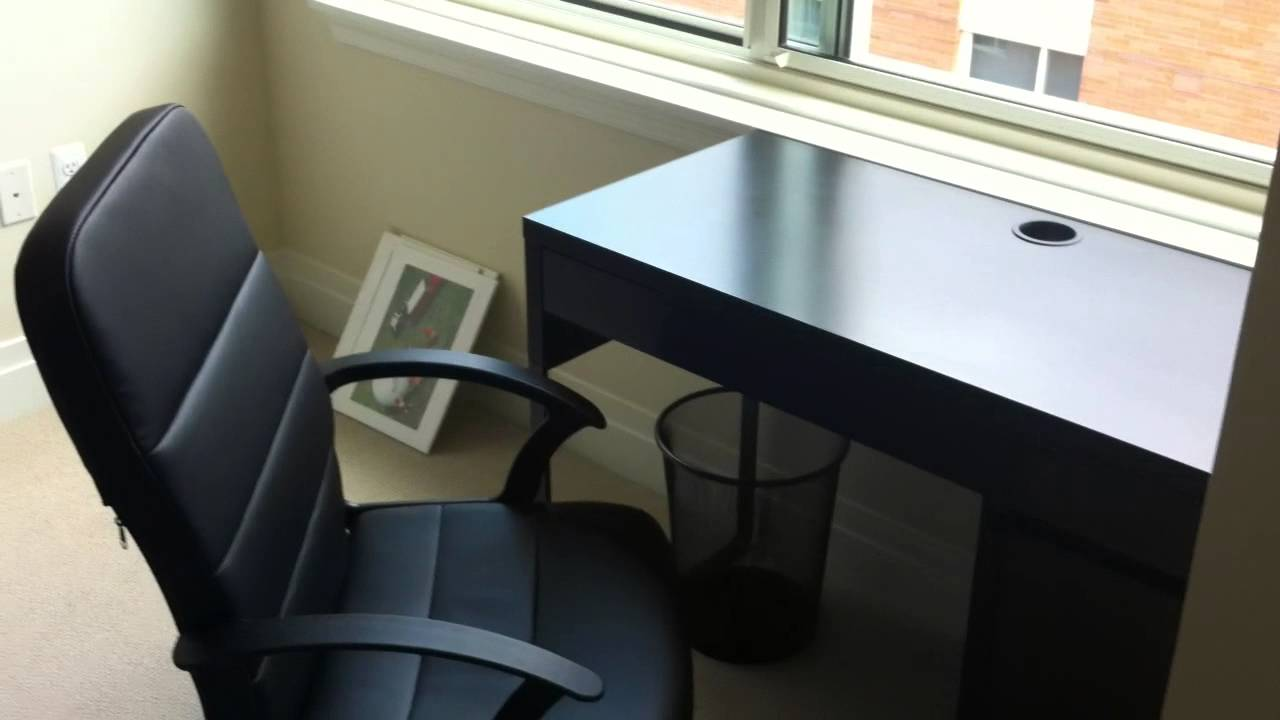 Ikea Bedroom Furniture Assembly Service Video In Fairfax VA By Furniture  Assembly Experts LLC