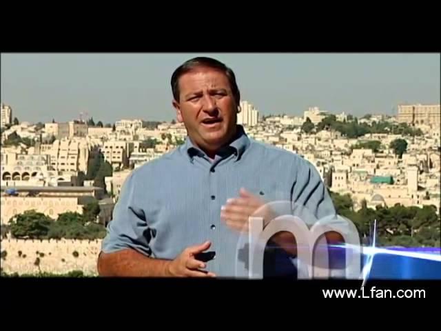 26- المجئ الثاني للمسيح
