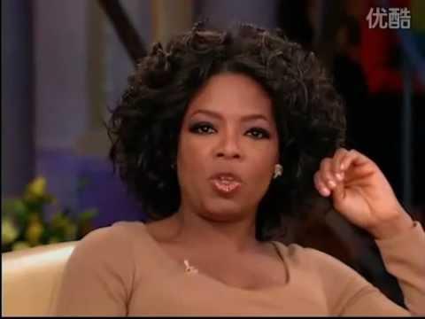 Oprah Winfrey - Hugh Grant and Renee Zellweger
