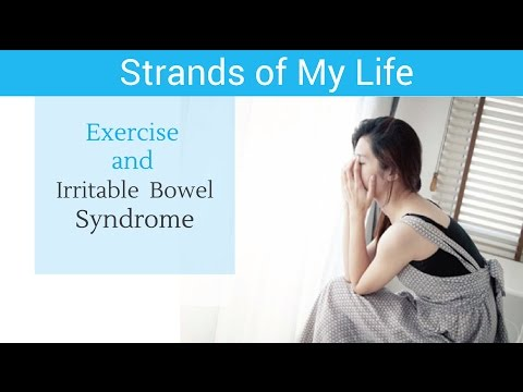 exercise-and-irritable-bowel-syndrome