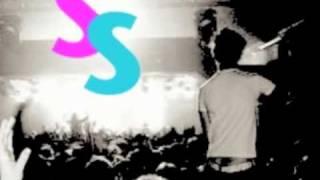 Skeptic Son - New 2011 Mini Mix
