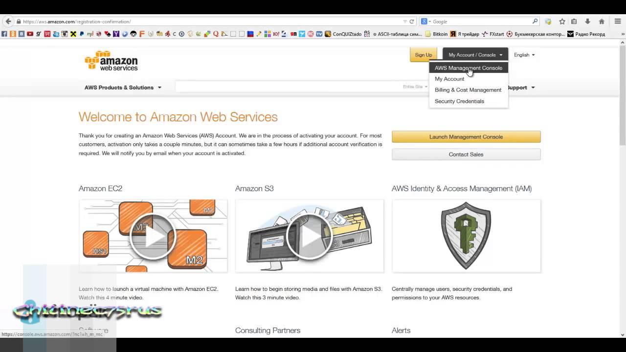 Форекс vps сервер бесплатно на 1 год 100 лучших компаний форекс add asp