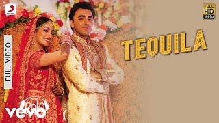 Tequila Full Bala Ayushmann Yami Bhumi Sachin Jigar Divya Kumar Amar Kau