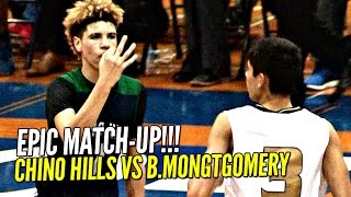 chino-hills-put-up-a-fight-vs-bishop-montgomery-but-not-enough-epic-game-full-highlights
