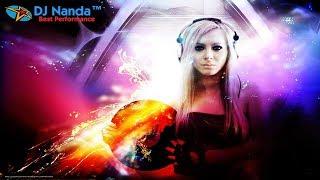 Remix Terdahsyat 2018 | Super Bass Breakbeat | Welcome to 2018 | DJ Nanda™
