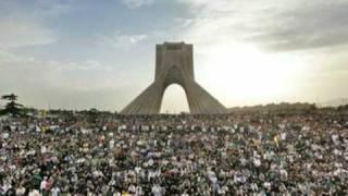 Neda Song By Soheil Neda Song Agha-Soltan Iran Tehran