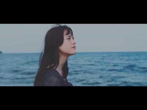 米津玄師 MV「メトロノーム」【 歌えないので撮ってみた 】