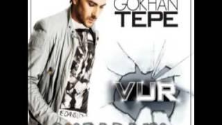 gkhan-tepe-vur