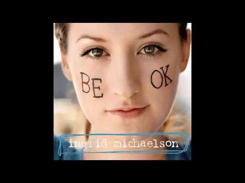 Ingrid Michaelson - The Chain (Live From Webster Hall)