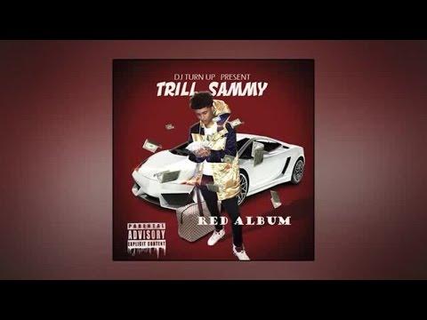 Trill Sammy - Wat We Want ft. Dice Soho (Instrumental) (ReProd. J-Flex)