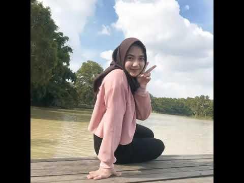 story-wa-dj-terbaru||viral-tiktok-2020||how-you-like-that-(blank-pink)