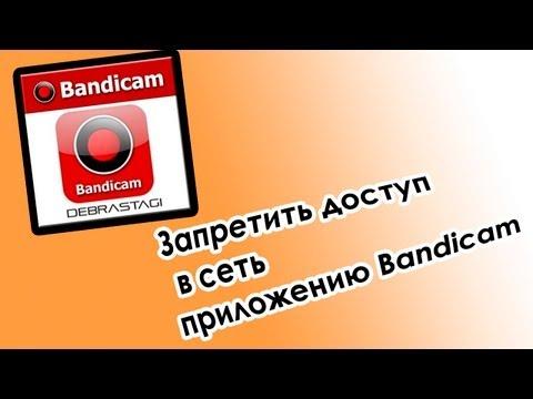 Скачать Test Drive Unlimited 2 RUS через Торрент