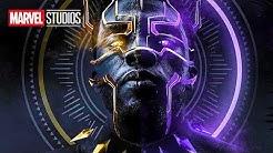 Avengers 5 Marvel Phase 4 Movies News Breakdown - Marvel Easter Eggs