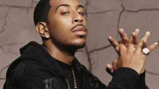 Ludacris- Pimpin All Over The World (ft Bobby V)