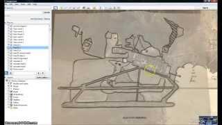 Secrets Oct 14 2014. Tracking Legion. Kim Jung un and the Cane. Illuminati Freemason Symbolism.