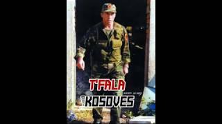 Gold AG feat.Shkodran Tolaj - T