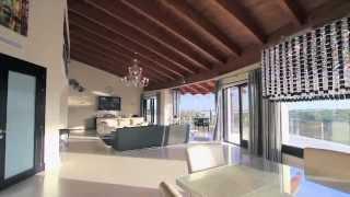 Villa prestige Espagne Marbella