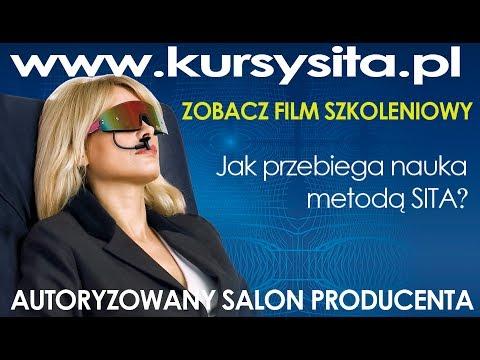 www.kursysita.pl - SITA Jak uczyć się ?