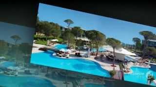 превосходнейшие курорты Египта. Класное место для отдыха(, 2014-08-25T11:34:48.000Z)