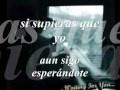 Download Amor de Locos - Luis Miguel del Amargue