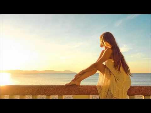 Fais feat Afrojack - Hey (STRLGHT Remix)