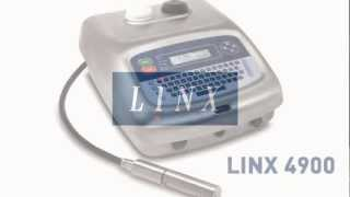 Linx 4900 with Japan Brake Thumbnail