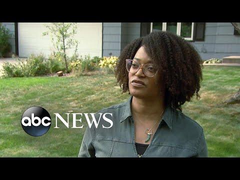 The battle for suburban women in Minnesota