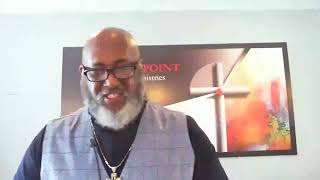 Pastor Reynolds_What if Christmas doesn't come _20201213