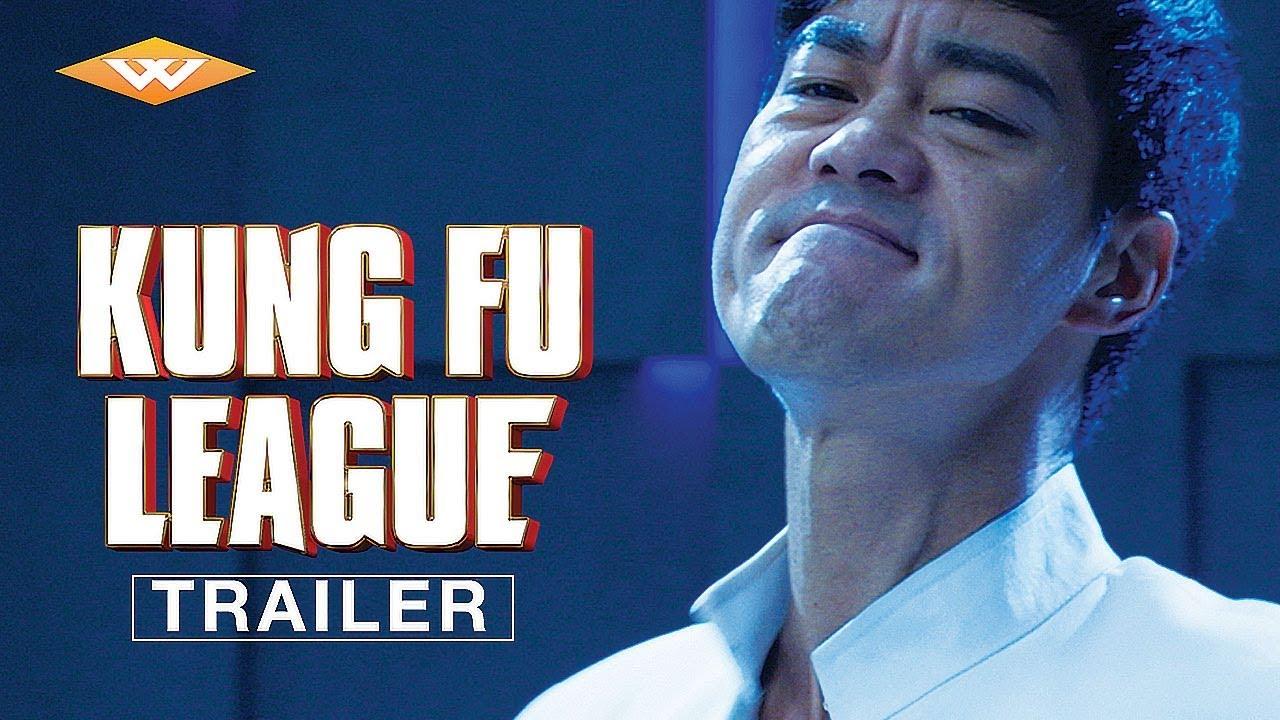 Kung Fu Hustle 2004 Brrip Hindi Dubbed 720p Download Watch Online Kung Fu Hustle Kung Fu Movies Kung Fu