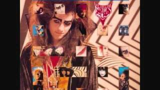 Doctor And The Medics - Laughing At The Pieces.avi
