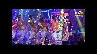 Desi Desi Na Bolya Kar Chori Re Lyrics video Vicky Kajla 2018