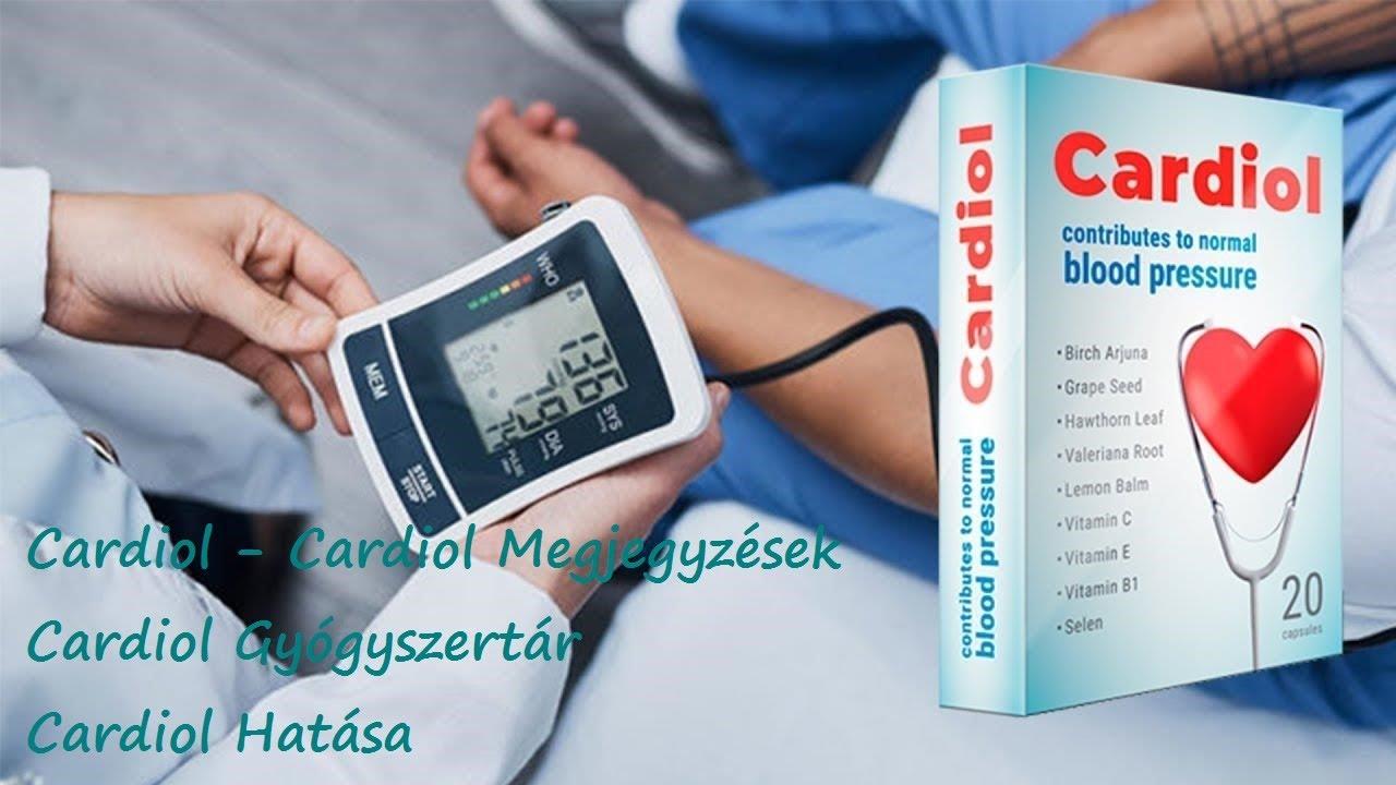 galagonya gyógyászati tulajdonságai a magas vérnyomás