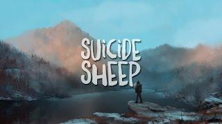 Nick Leng - Inside Your Mind (feat. Carmody)