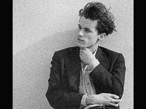 Glenn Gould: System and Negation (Quotes Video)